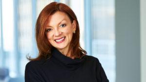 Amy Jakubowski leads LEO A DALY's LA hospitality studio