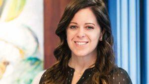 Amy Schaap
