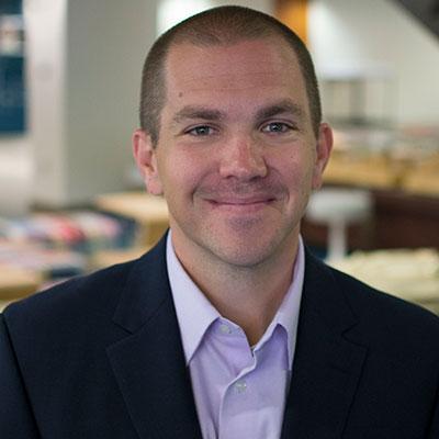 Daniel J. Abeln
