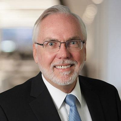 Dean N. Schuerman
