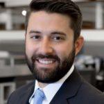 Jason W. Galley Director of Business Development
