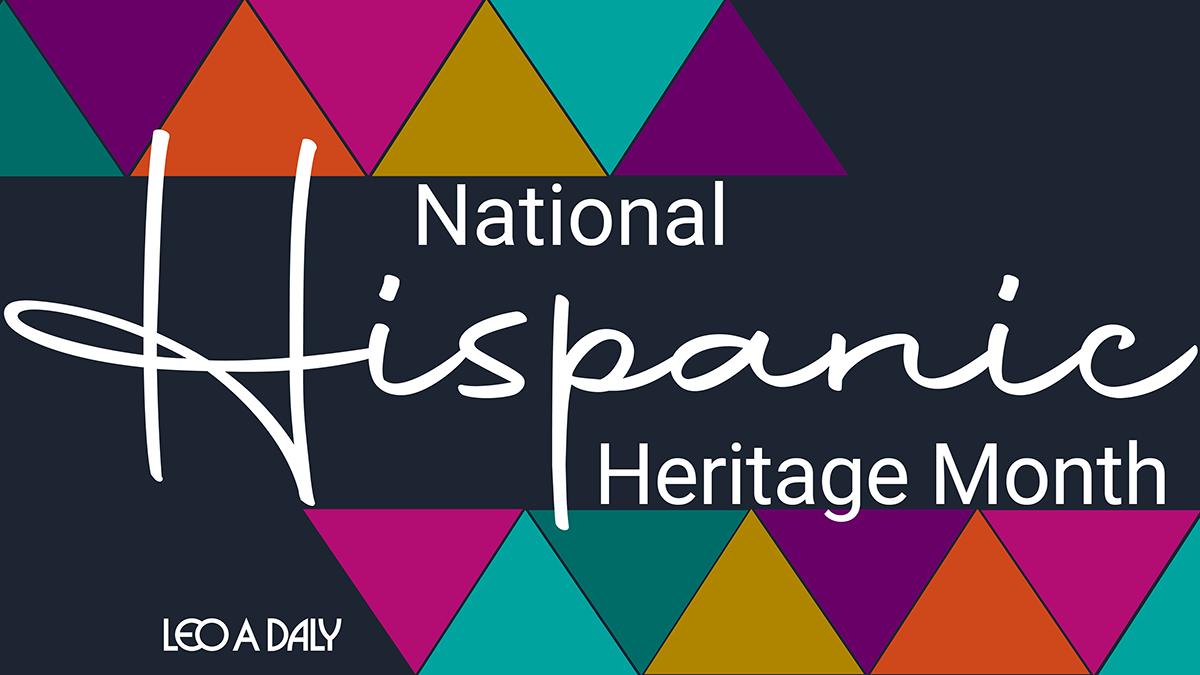 National-Hispanic-Heritage-Month