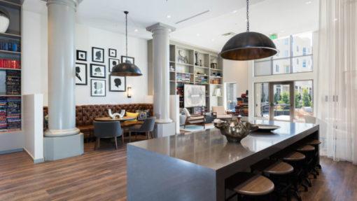 aventine-residential-multifamily-living-room