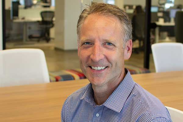 Mike-Koalska Minneapolis client relations manager_lg