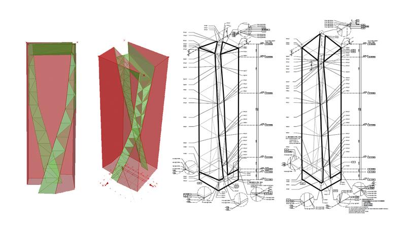 Perspectives-DesignStudyThreeTowers-03