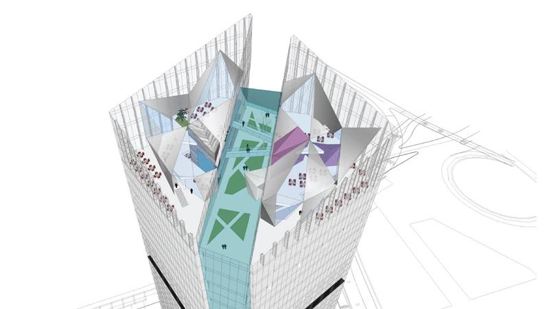 Perspectives-DesignStudyThreeTowers-05