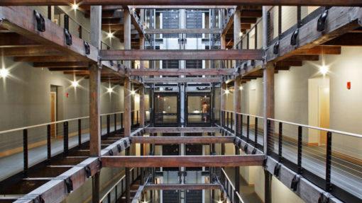 Beebe Runyan Architectural Design