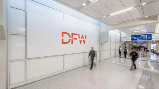 DFW TRIP Program On-Call