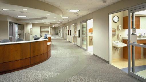 CHI Health - Immanuel Medical Center