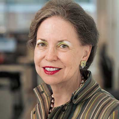 Ruth Jansson
