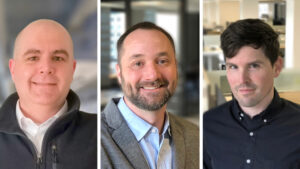 Food, Distribution & Manufacturing team grows in Minneapolis