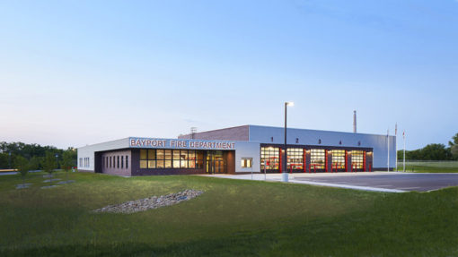 bayport-fire-station-civic-project-exterior