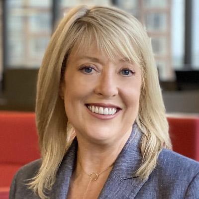 Kathy A. Chavez