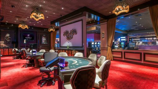 high-limit-gaming-floor-the-cromwell-hotel-casino