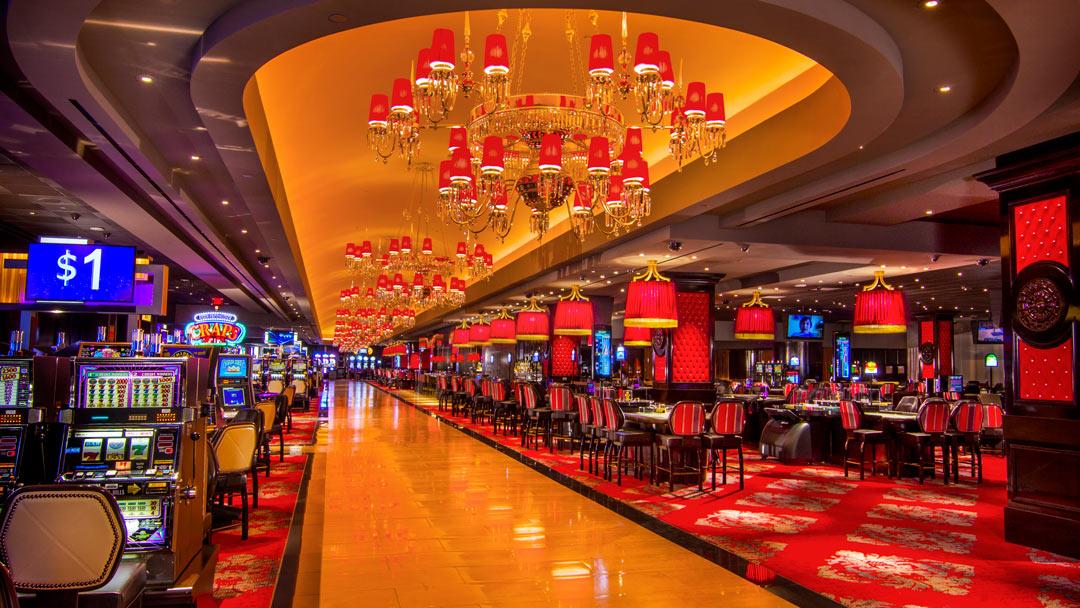 Flandreau casino free online text twist 2 games
