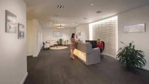 interior design voloridge investment management corporate headquarters