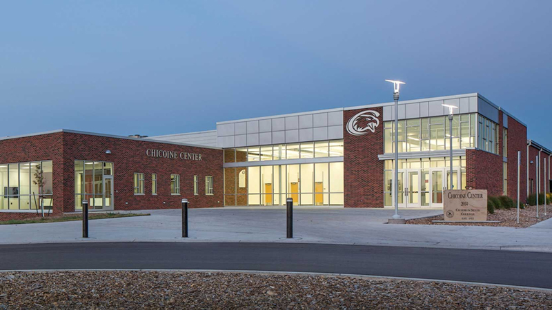 leo-a-daly-chicoine-center-at-chadron_1