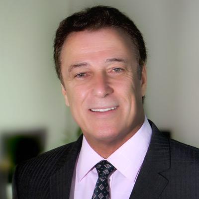 M. Mahdi Mansour