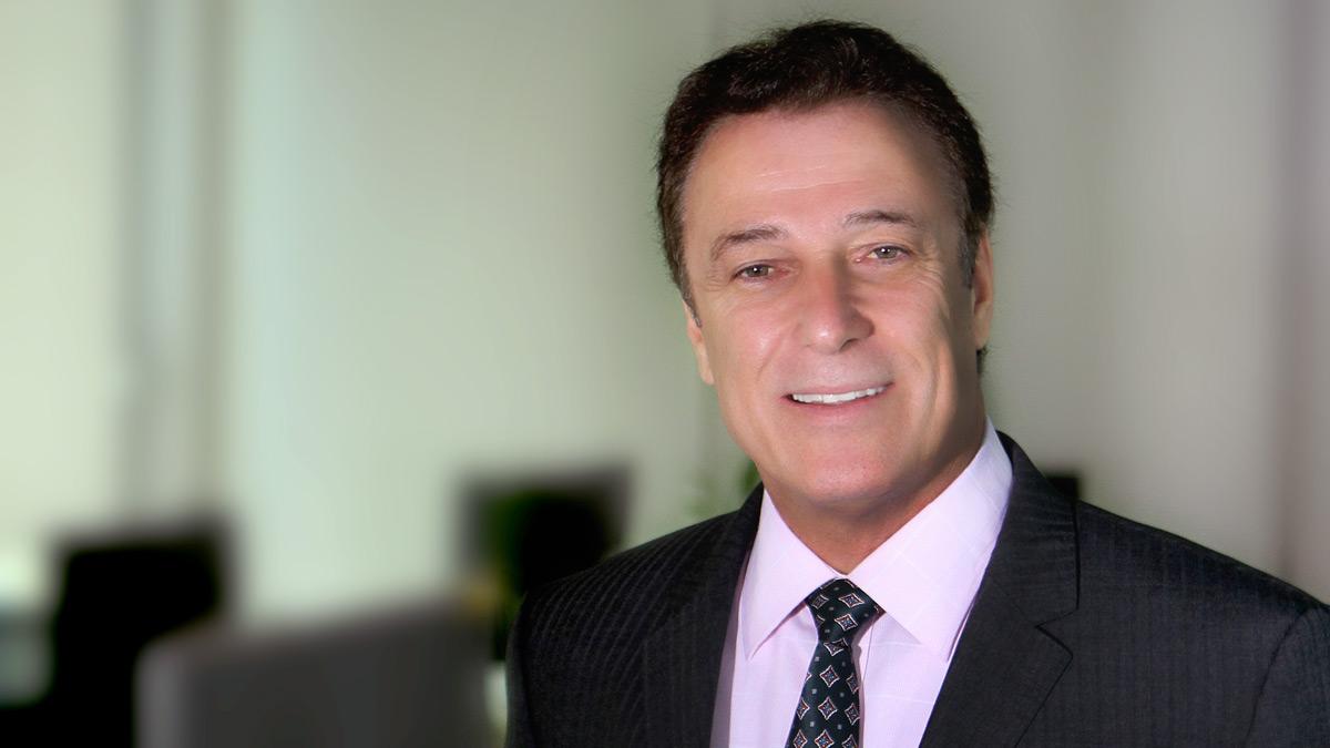 M. Mohamed (Mahdi) Mansour