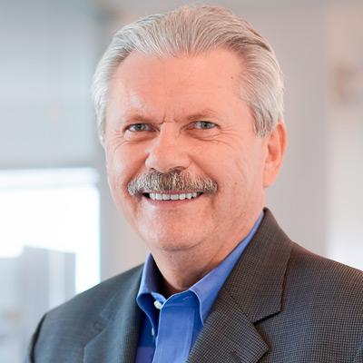 Mark A. Ugowski