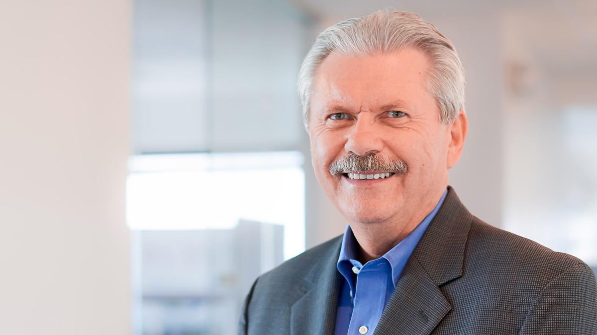 Mark Ugowski