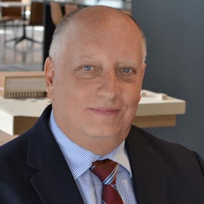 Peter A. Yakowicz