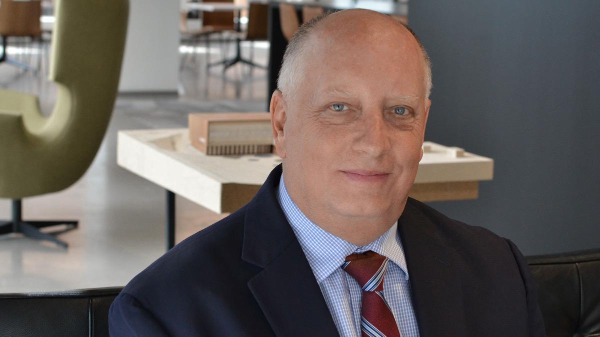 Pete Yakowicz